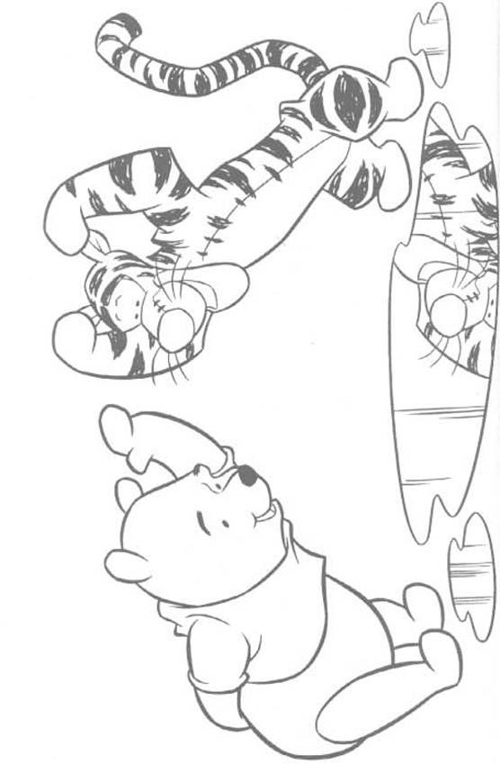 Winnie-The-Pooh_19