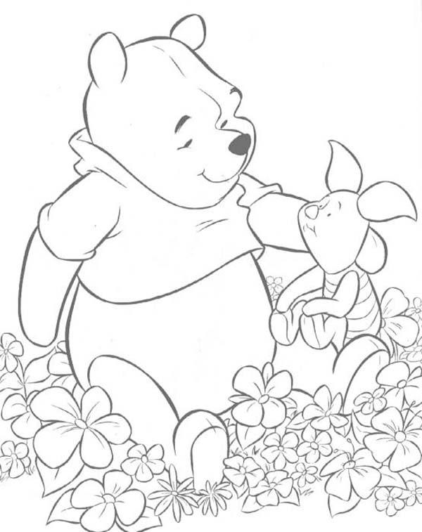 Winnie-The-Pooh_20