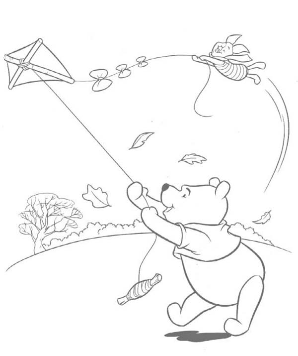 Winnie-The-Pooh_23