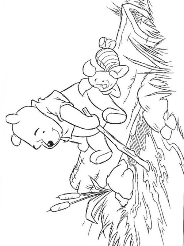 Winnie-The-Pooh_25
