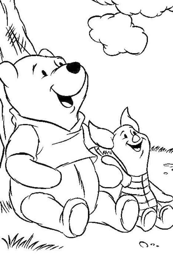 Winnie-The-Pooh_29