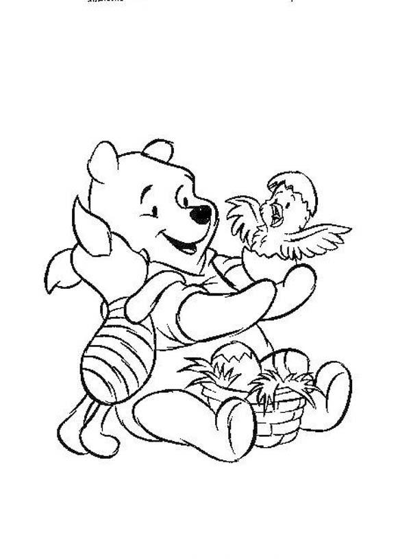 Winnie-The-Pooh_30