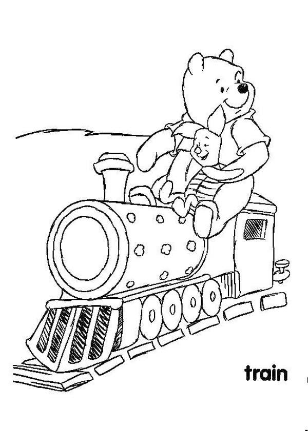 Winnie-The-Pooh_31