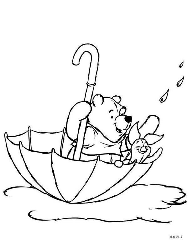 Winnie-The-Pooh_32