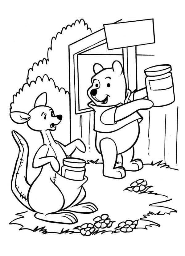 Winnie-The-Pooh_36