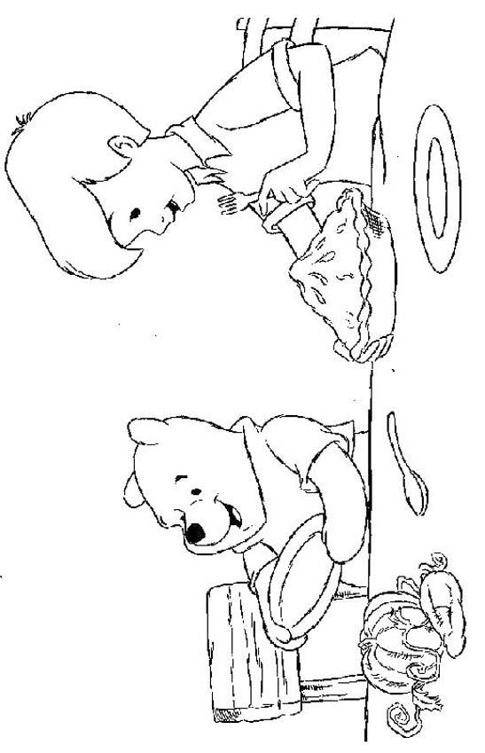 Winnie-The-Pooh_43