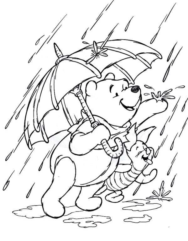 Winnie-The-Pooh_46