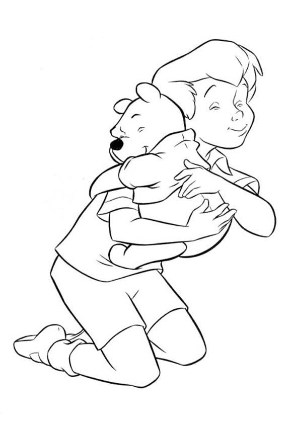 Winnie-The-Pooh_48