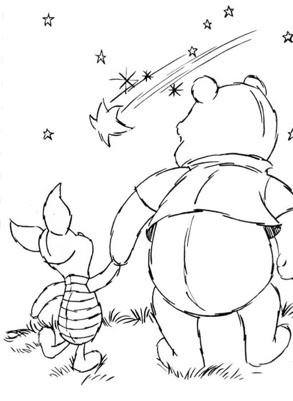 Winnie-The-Pooh_50