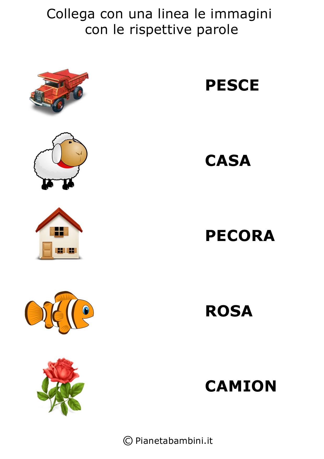 Collega-Parole-Immagini_03