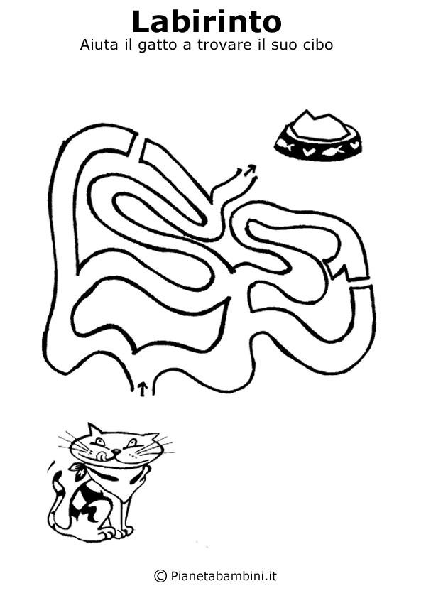 Labirinto-03-Gatto