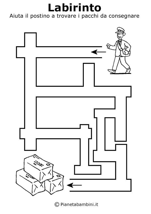 Labirinto-05-Postino