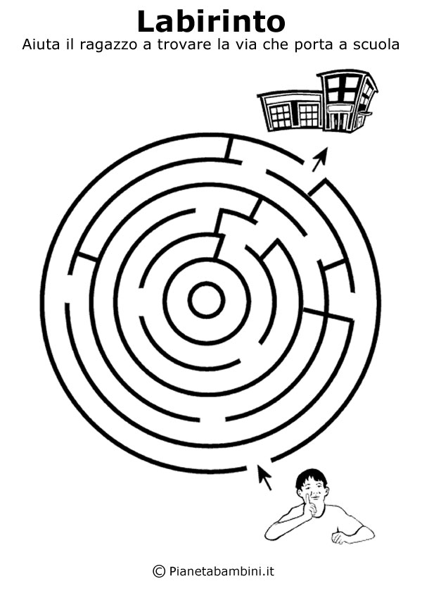 Labirinto-10-Ragazzo