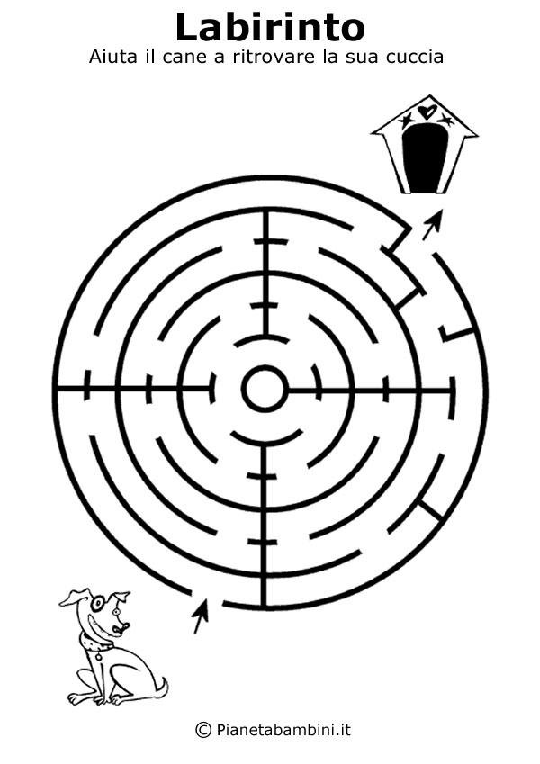 Labirinto-11-Cane