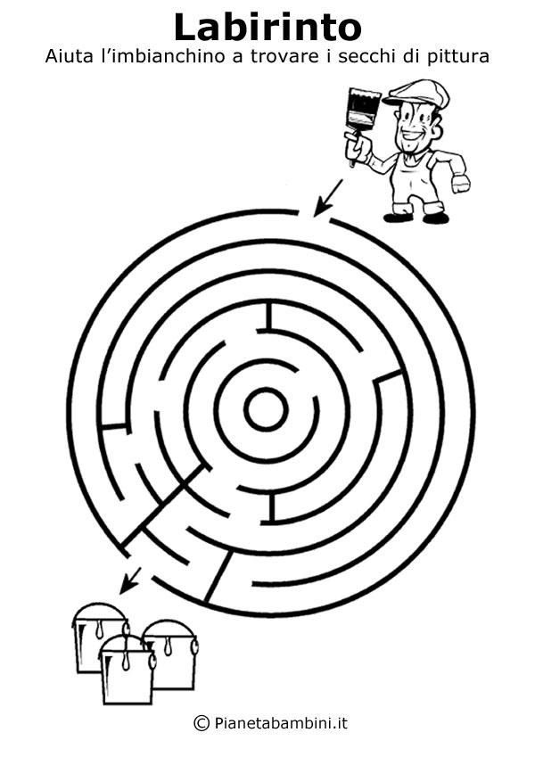Labirinto-12-Imbianchino