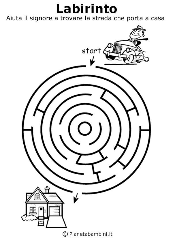 Labirinto-13-Signore