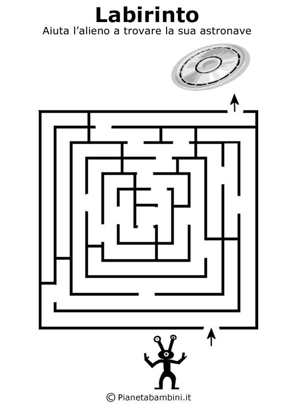 Labirinto-14-Alieno