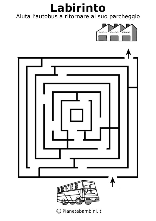 Labirinto-15-Autobus