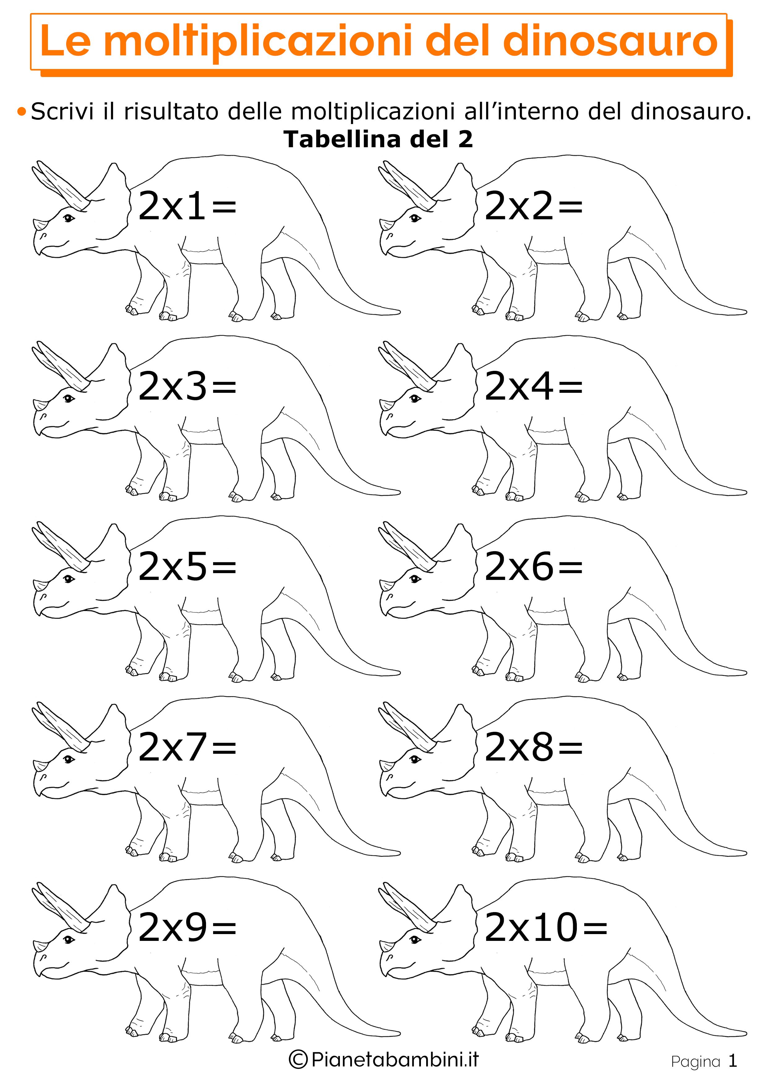 Moltiplicazioni-Dinosauro_1