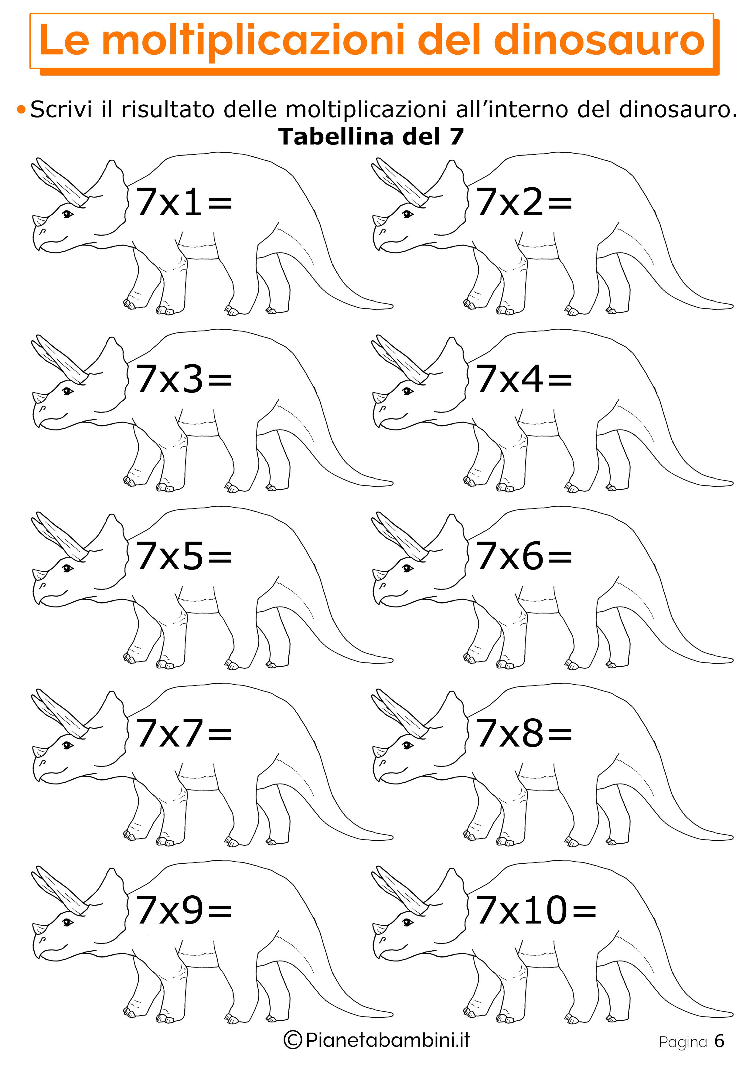 Moltiplicazioni-Dinosauro_6