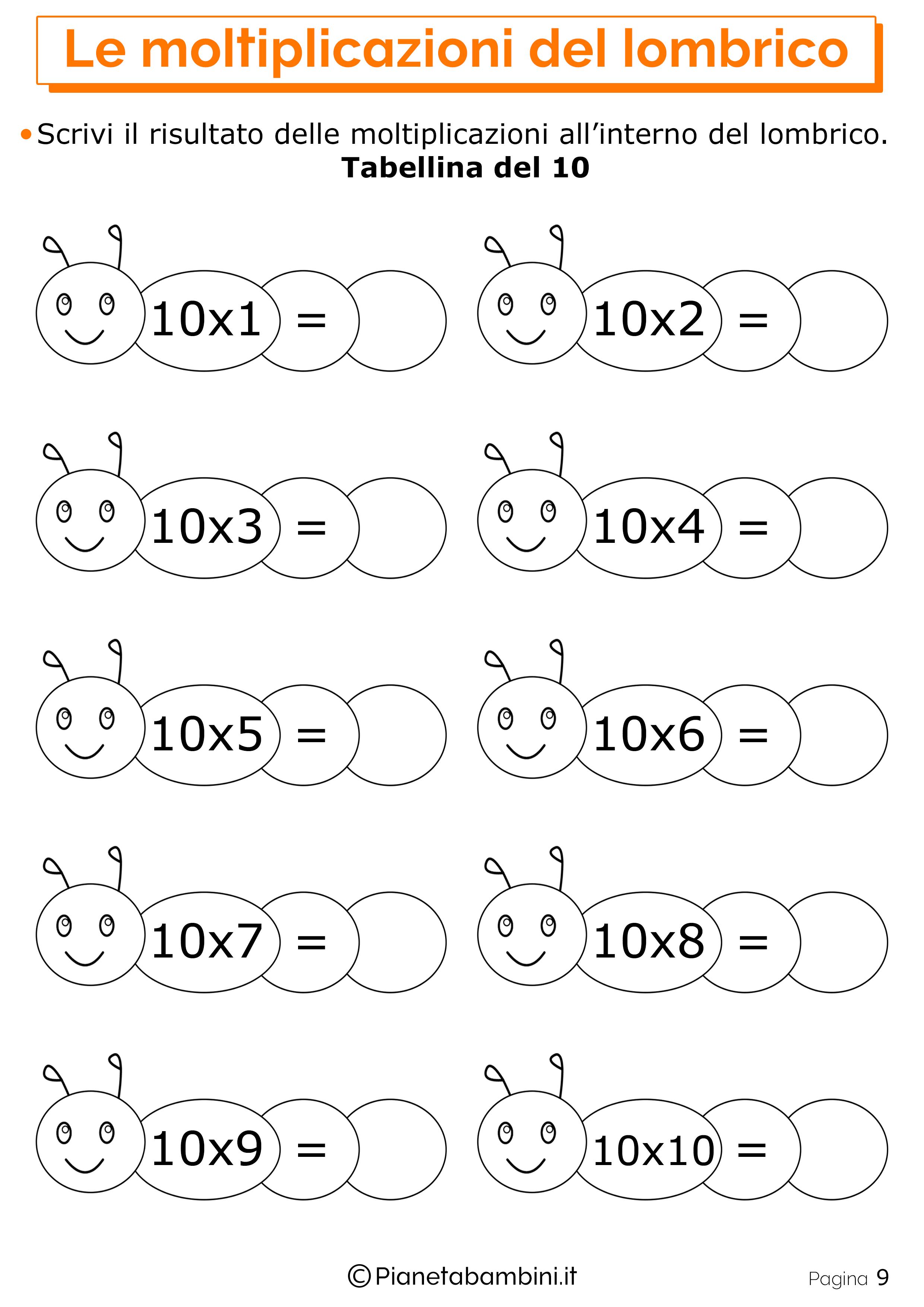 Moltiplicazioni-Lombrico_9