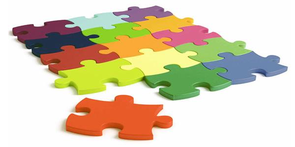 Siti di puzzle online per bambini