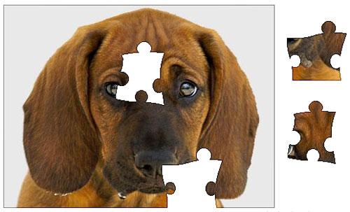 Immagine del sito di puzzle Thejigsawpuzzles
