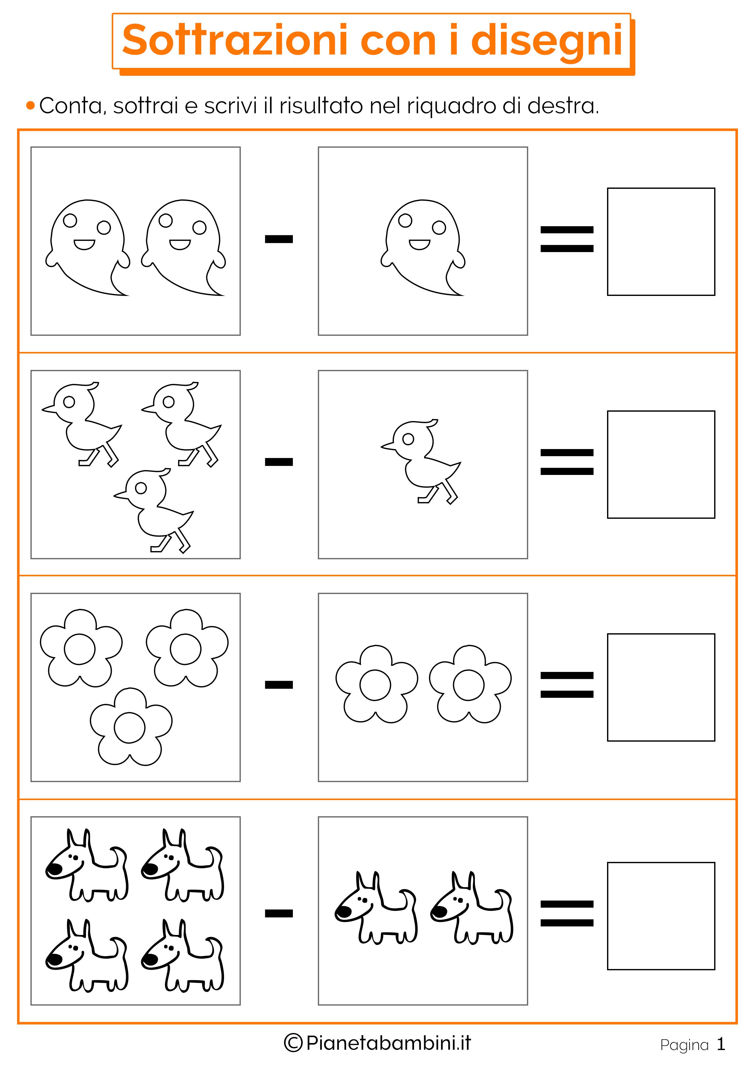 Sottrazioni-Disegni_1