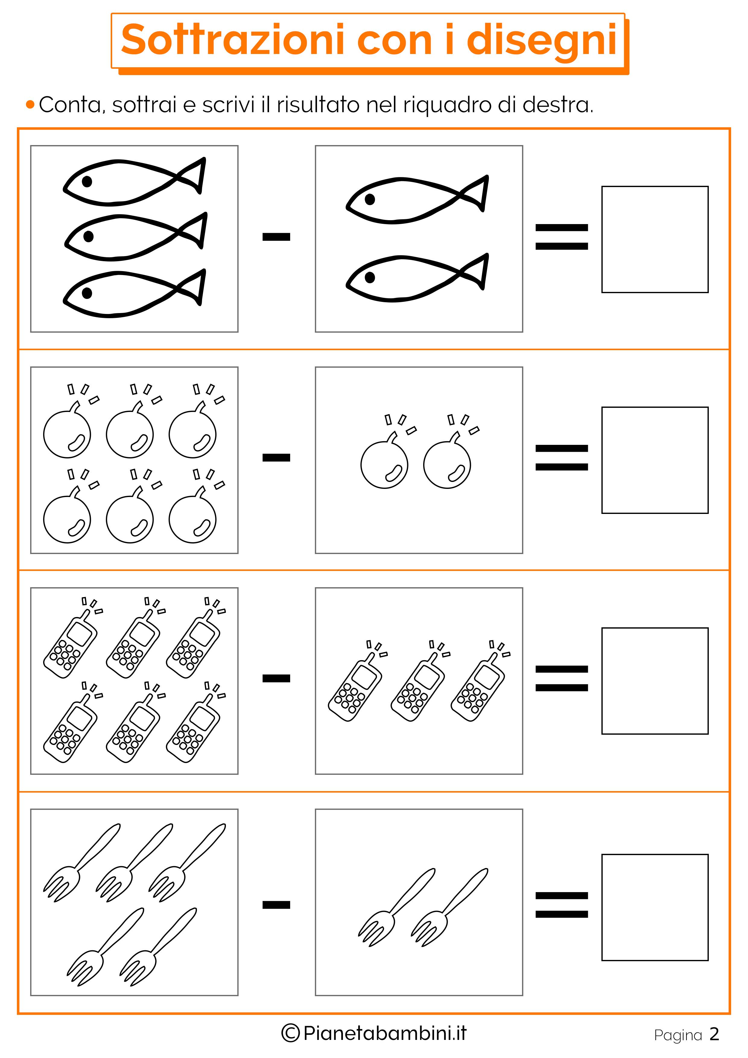 Sottrazioni-Disegni_2