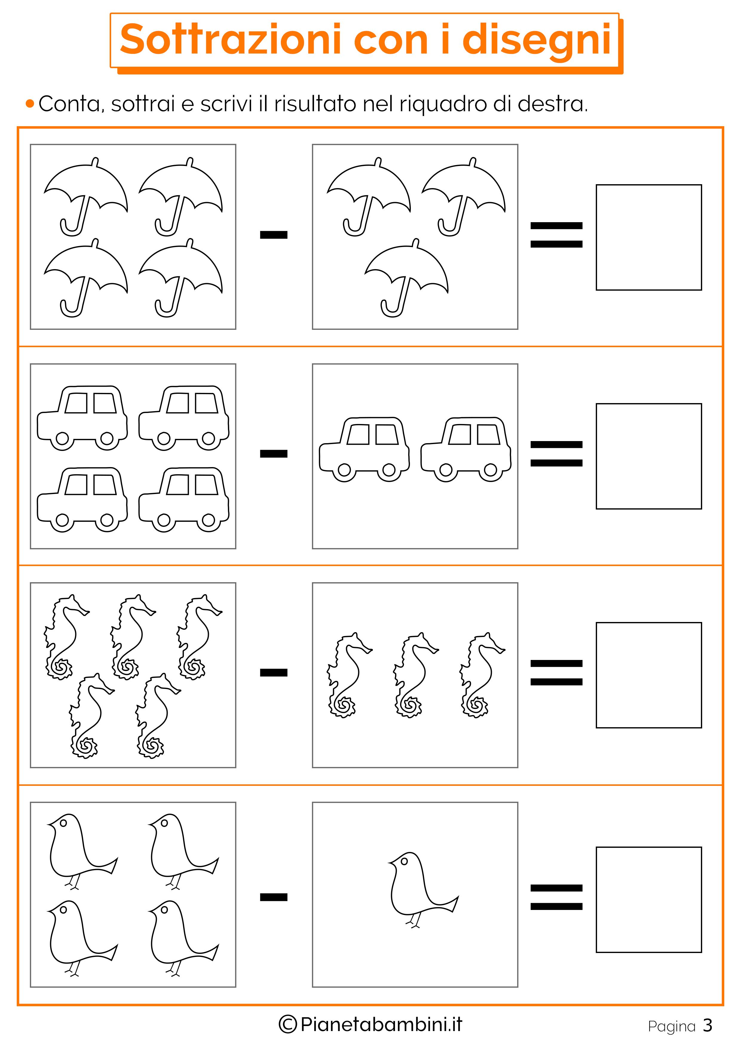 Sottrazioni-Disegni_3