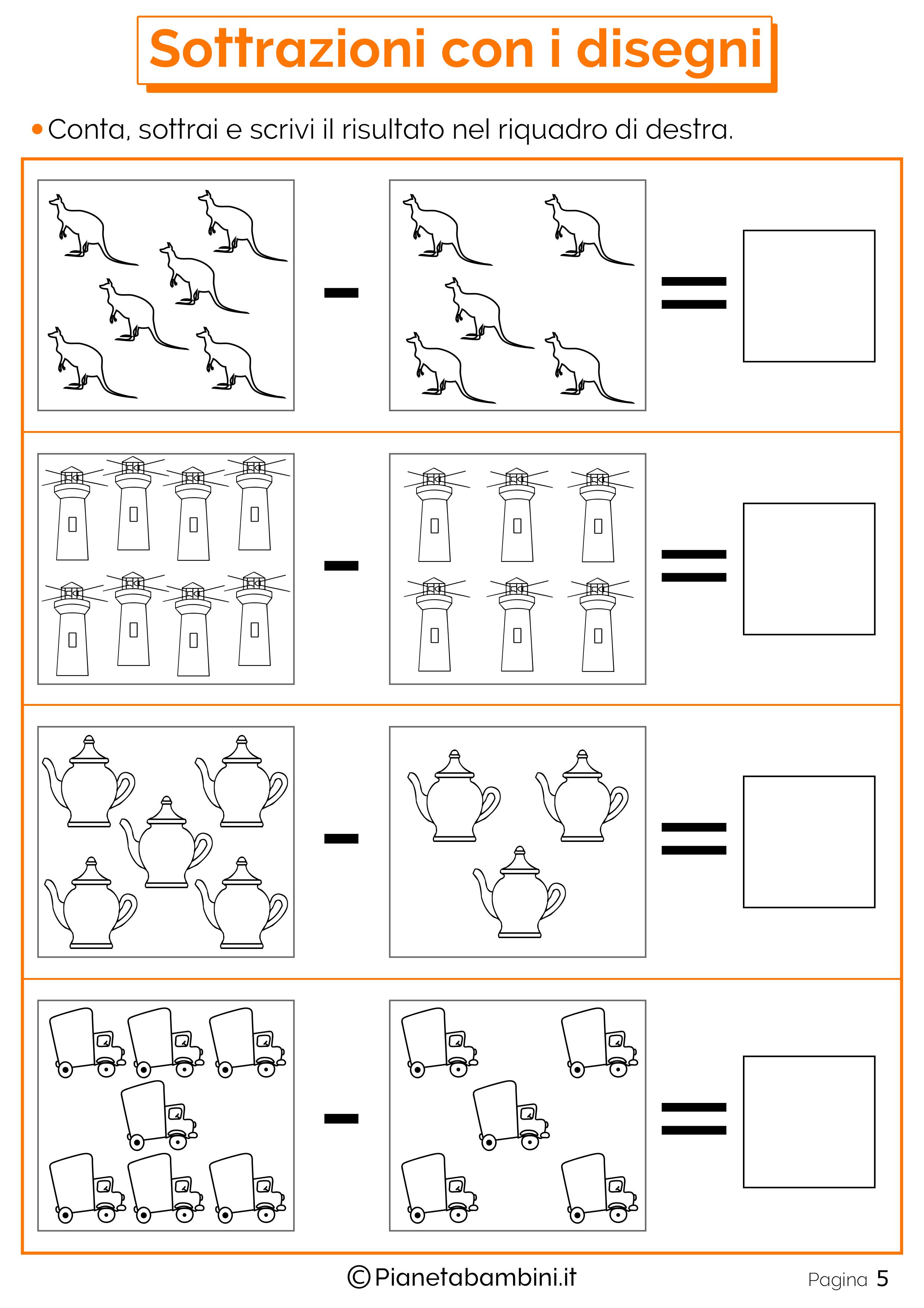 Sottrazioni-Disegni_5
