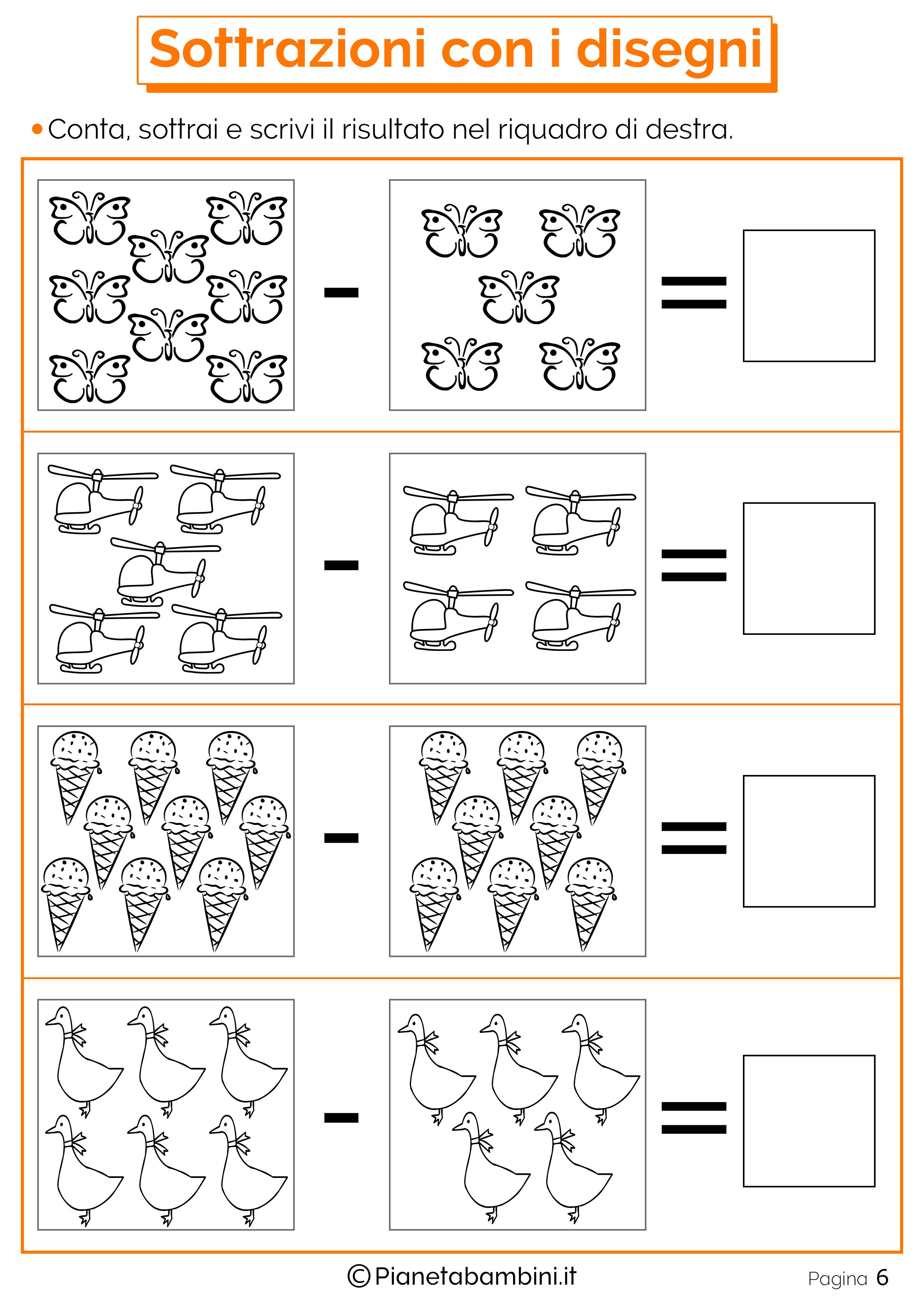 Sottrazioni-Disegni_6