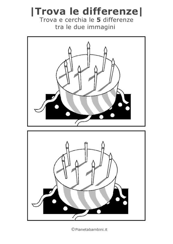 Torta_Trova-5-Differenze