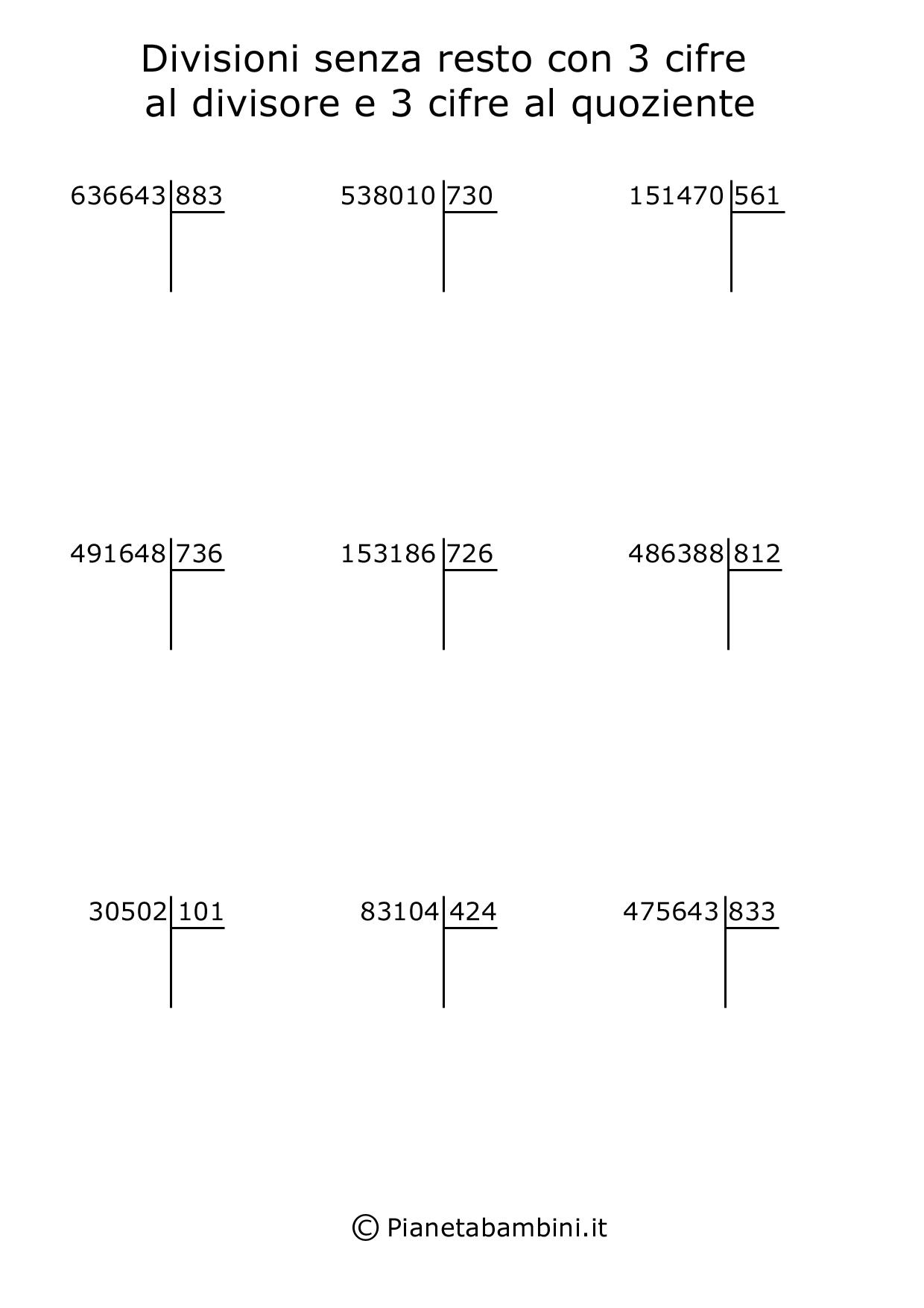Divisioni-3-Cifre-3X3-Senza-Resto_3