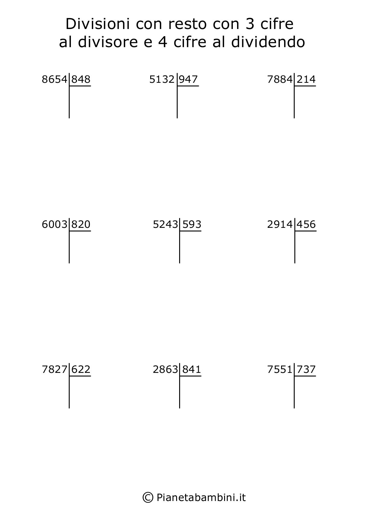 Divisioni-3-Cifre-3X4-Con-Resto_1