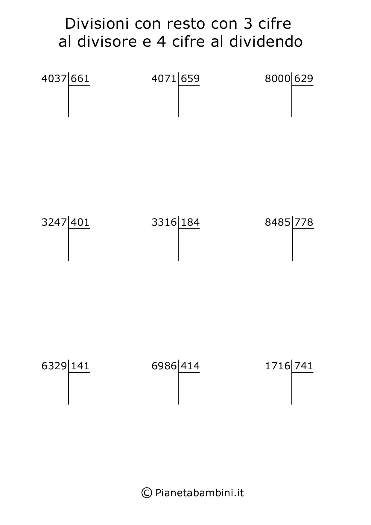 Divisioni-3-Cifre-3X4-Con-Resto_2