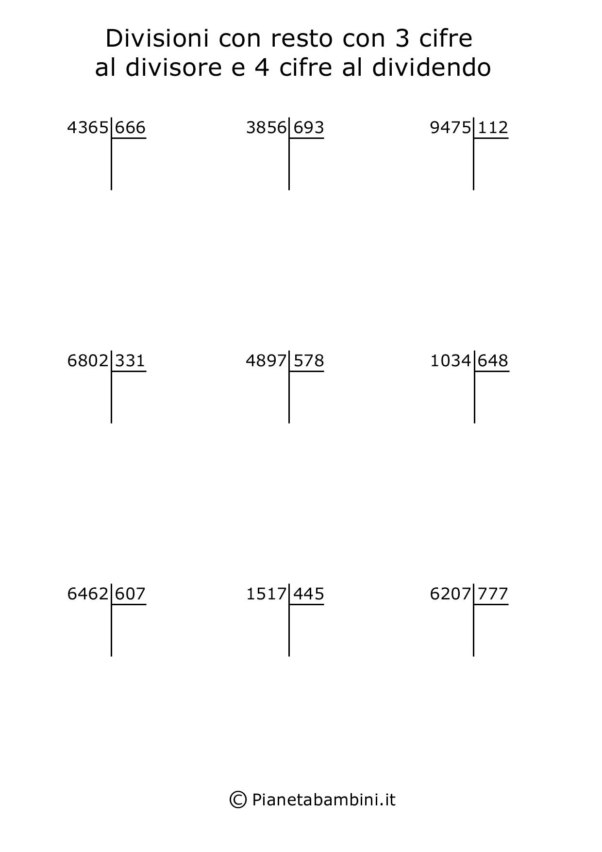 Divisioni-3-Cifre-3X4-Con-Resto_3