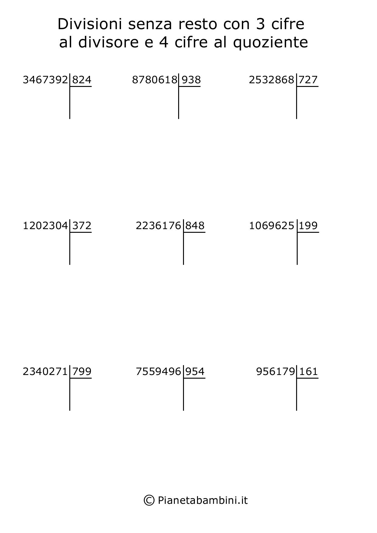 Divisioni-3-Cifre-3X4-Senza-Resto_2