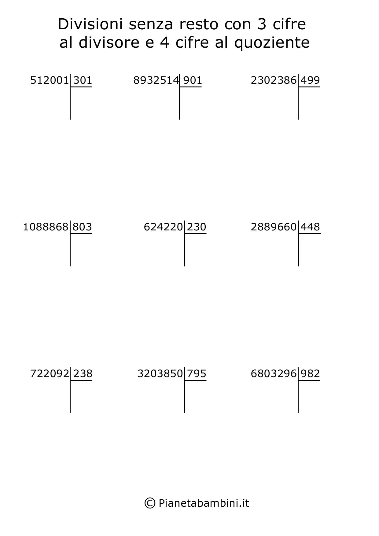 Divisioni-3-Cifre-3X4-Senza-Resto_4