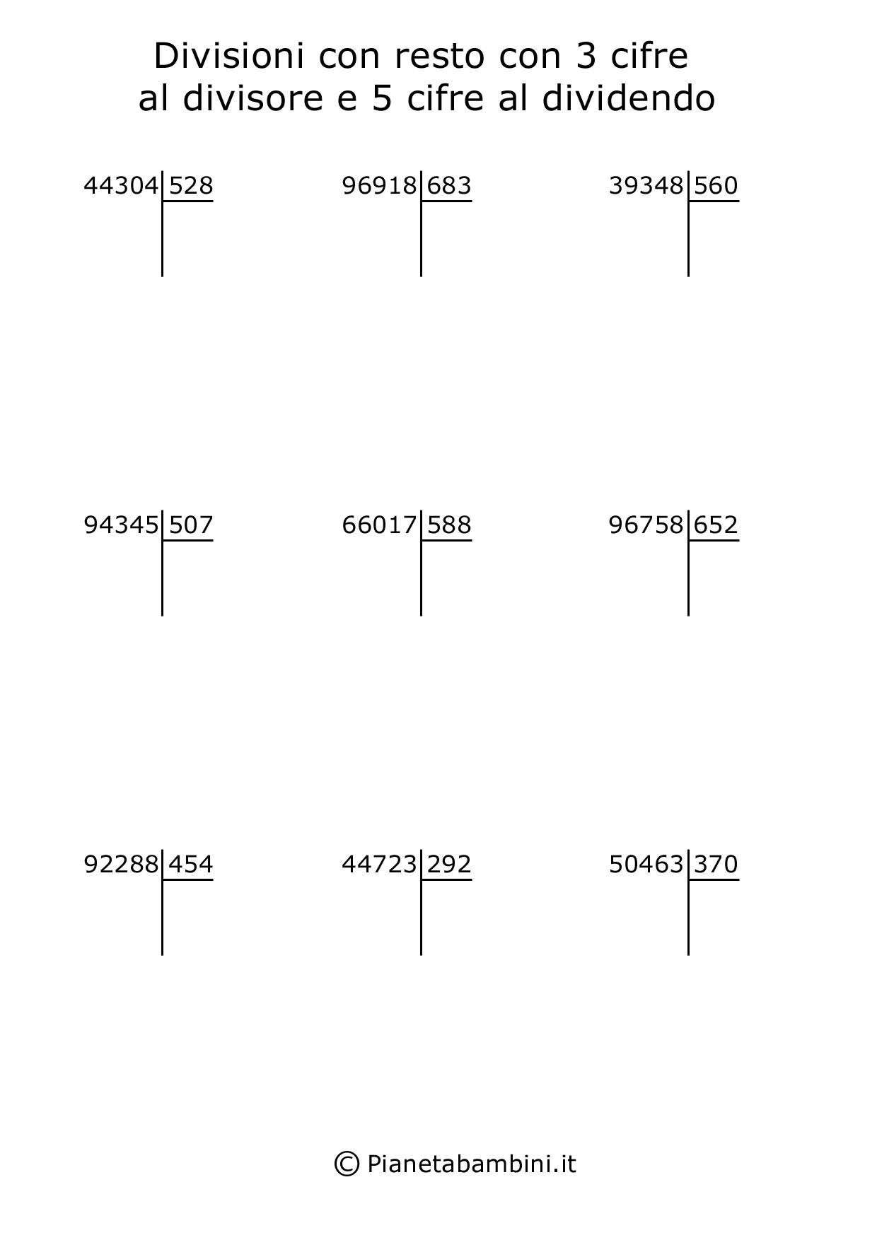 Divisioni-3-Cifre-3X5-Con-Resto_4