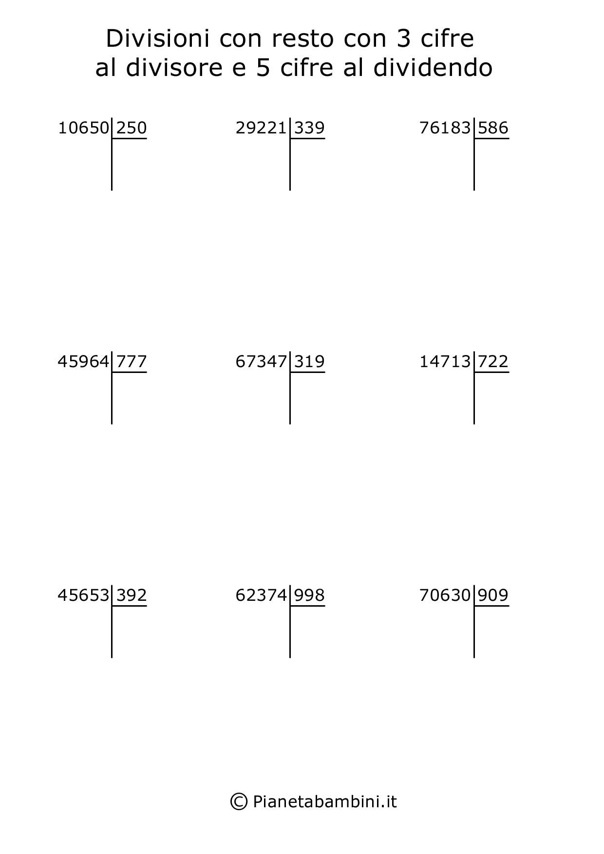Divisioni-3-Cifre-3X5-Con-Resto_5