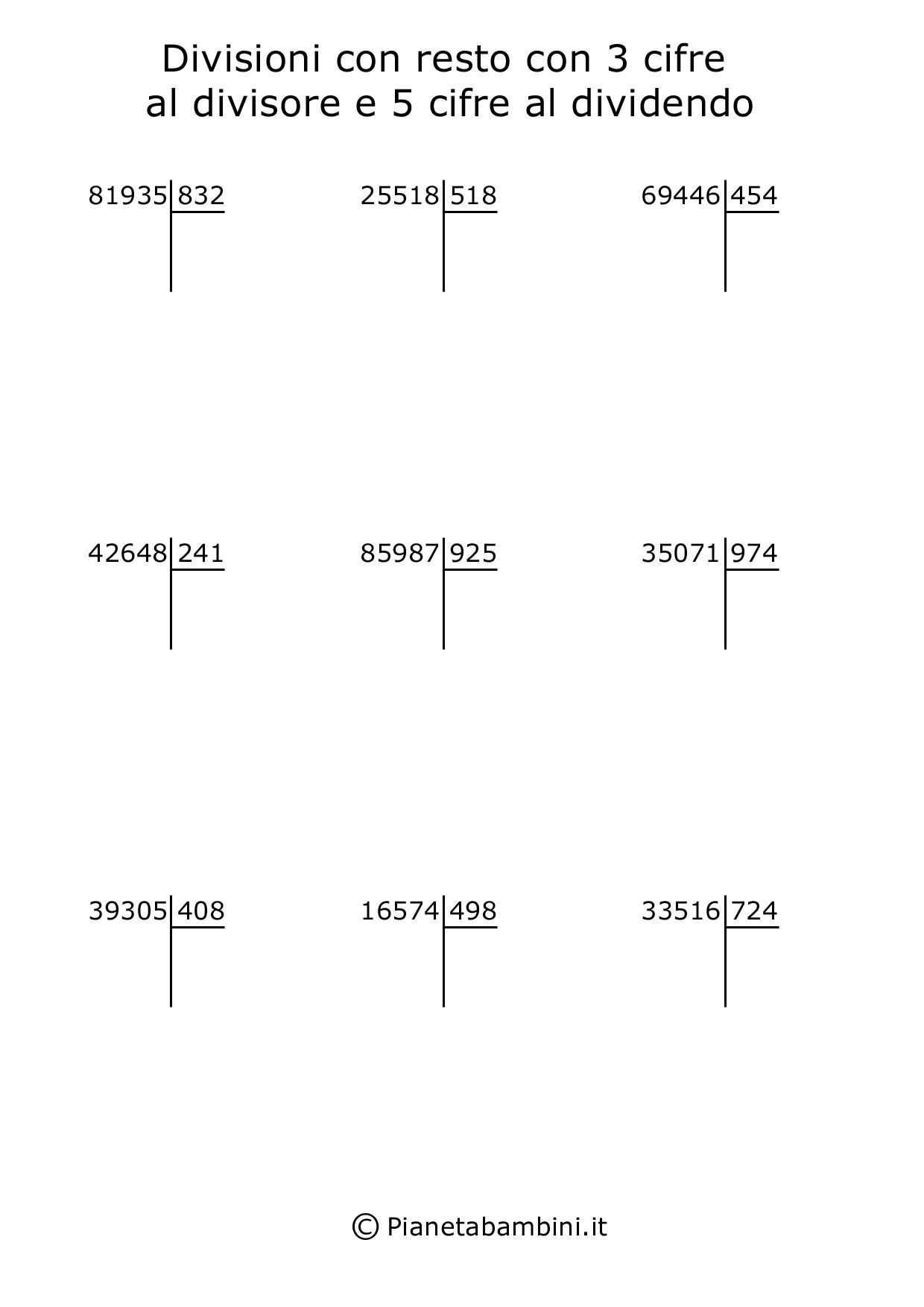 Divisioni-3-Cifre-3X5-Con-Resto_6