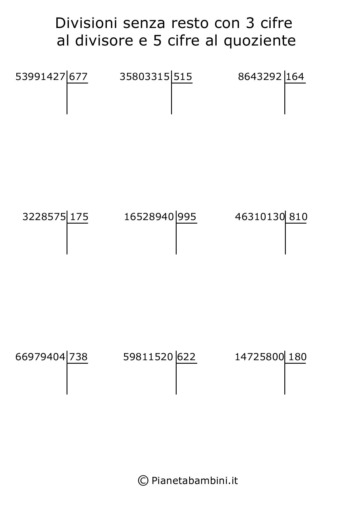 Divisioni-3-Cifre-3X5-Senza-Resto_1