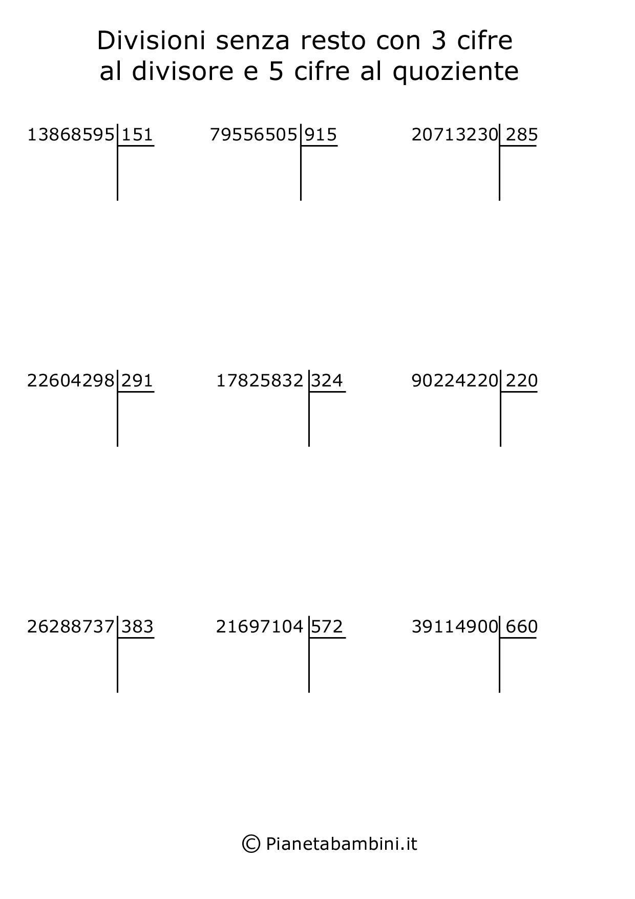 Divisioni-3-Cifre-3X5-Senza-Resto_3
