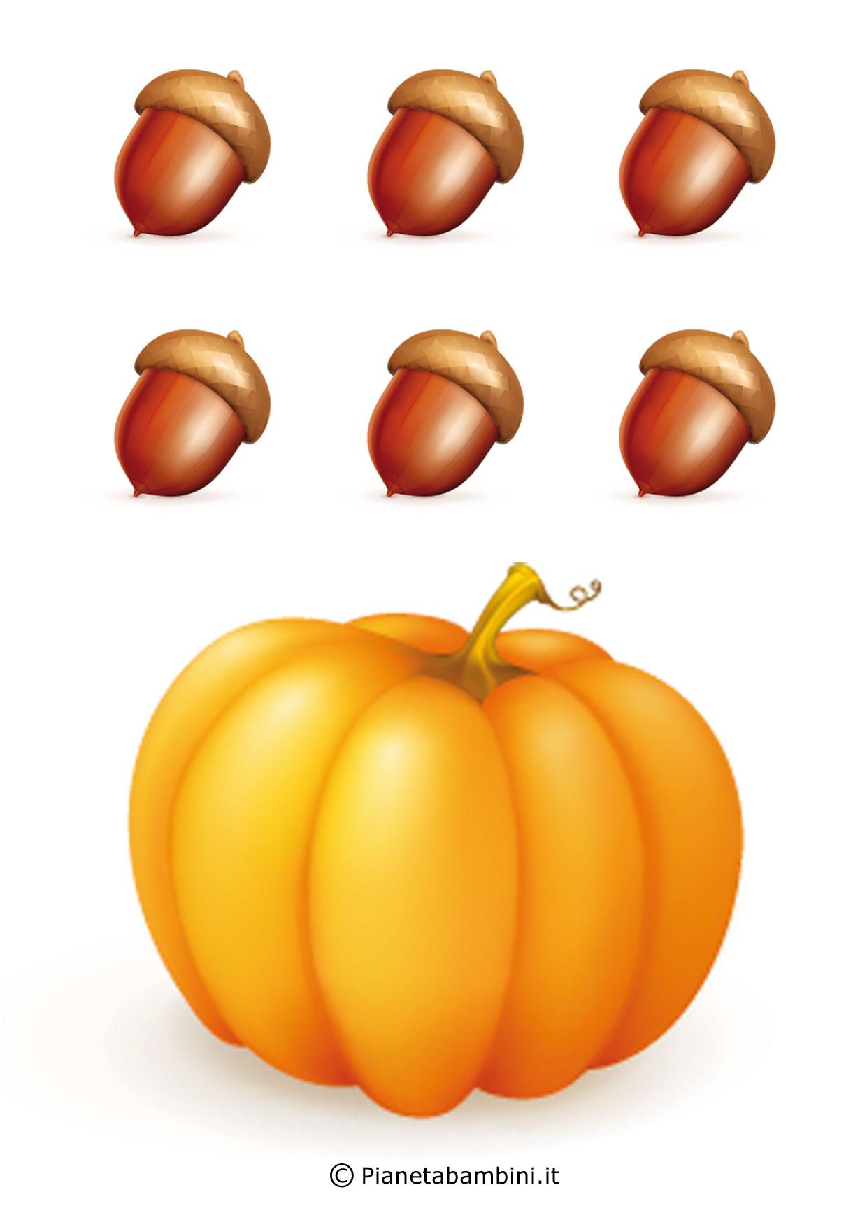 Frutta-Autunno-Ritagliare_01