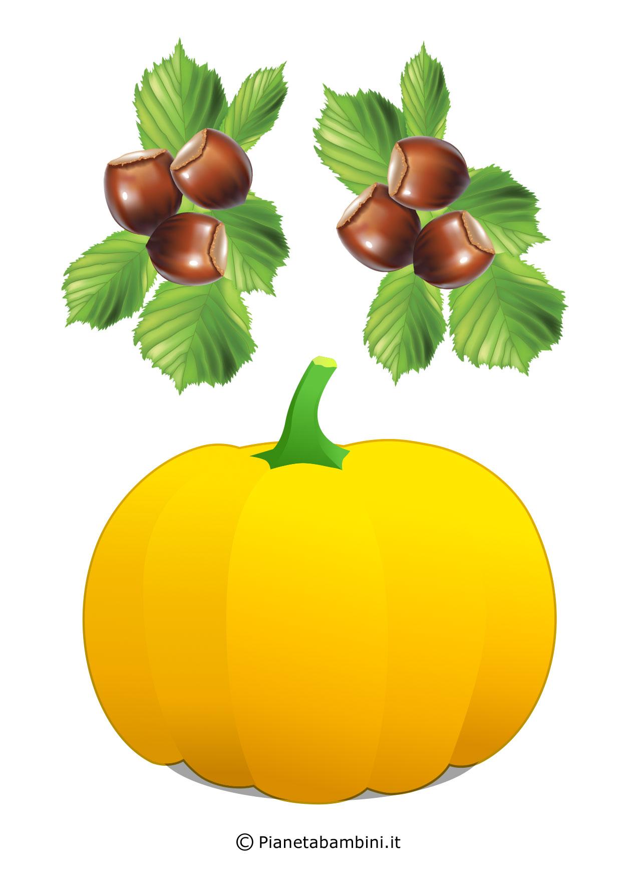 Frutta-Autunno-Ritagliare_03