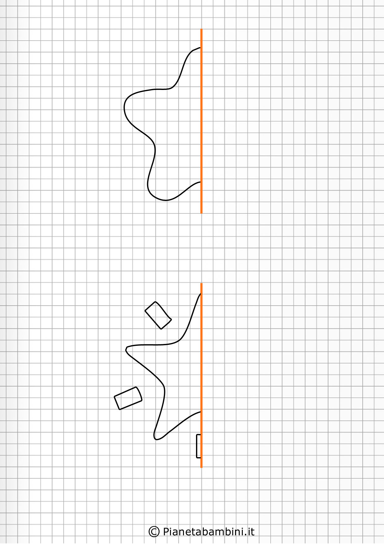 Giochi-Simmetria_08