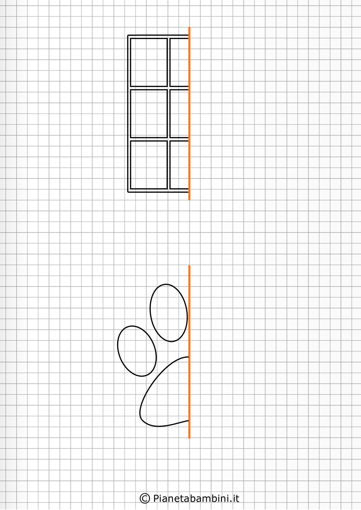 Giochi-Simmetria_11