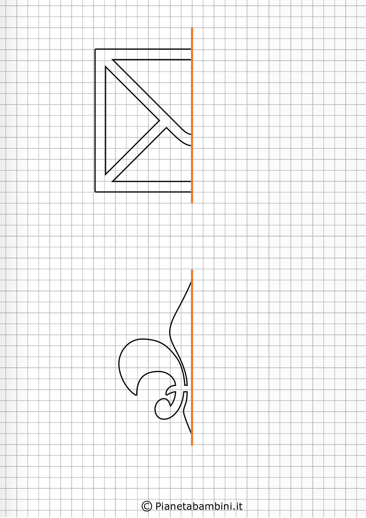 Giochi-Simmetria_12