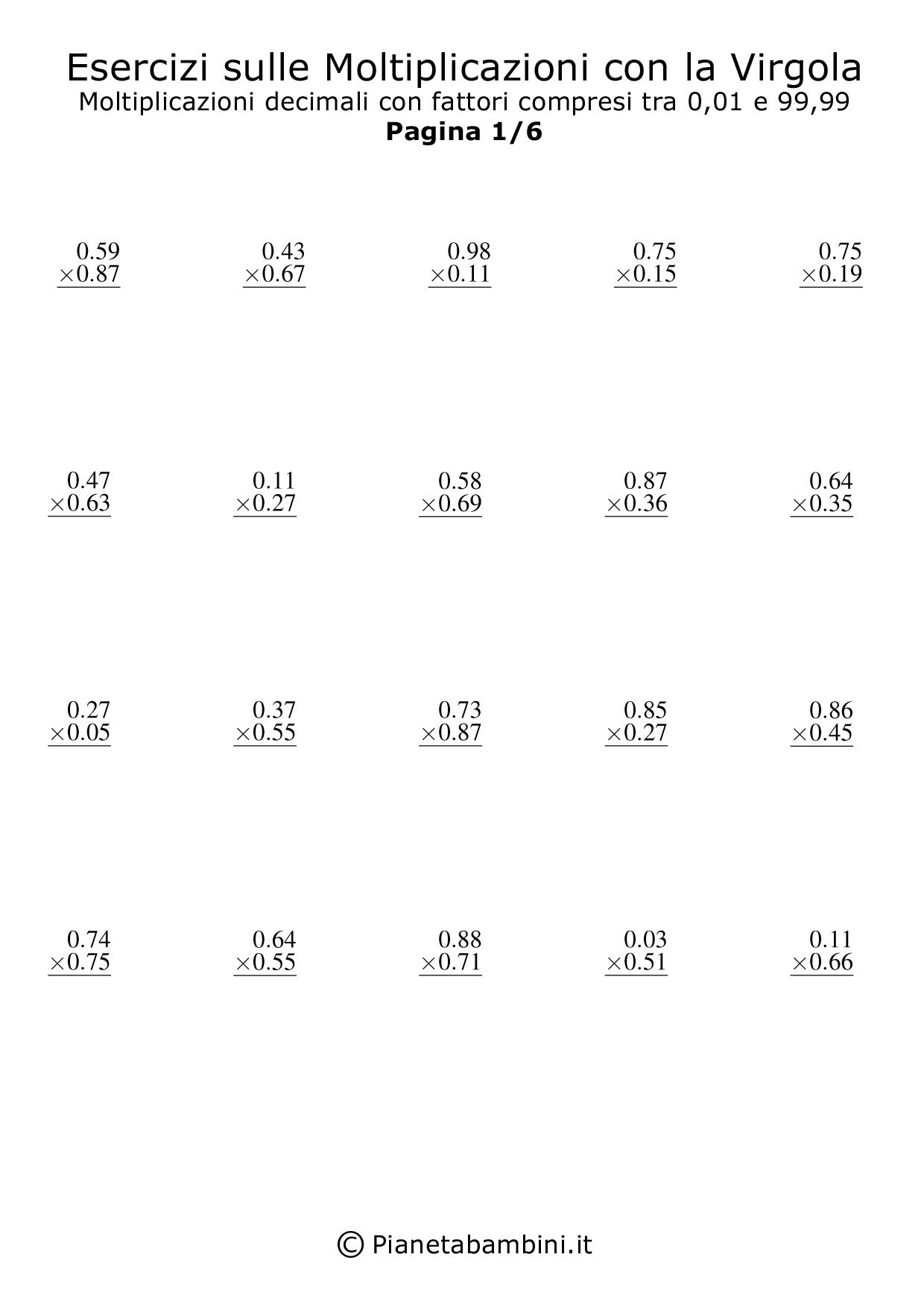 Moltiplicazioni-Virgola-0.01-99.99_1